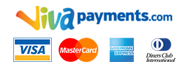 viva-payments-300x1001